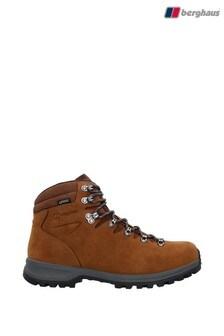 Berghaus Fellmaster Gortex Walking Boots
