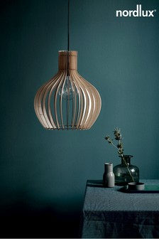 Groa 40 Light by Nordlux