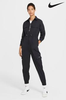 Nike Sportswear Swoosh Jumpsuit