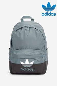 adidas Originals Sliced Classic Backpack
