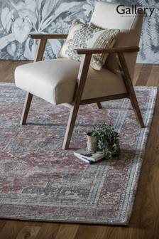 Adelaide Rug by Gallery Direct