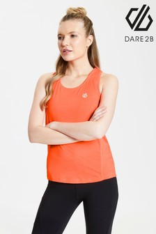Laura Whitmore Edit Modernize II Active Vest