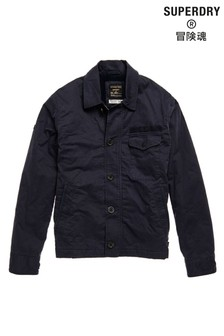Superdry Field Deck Jacket