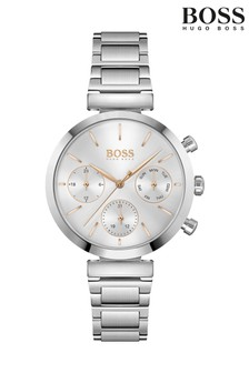 BOSS Ladies Flawless Watch