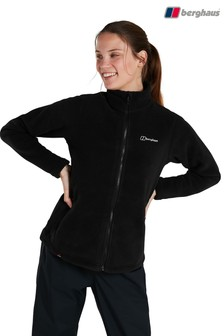 Berghaus Prism Full Zip Fleece