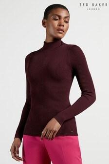 Ted Baker Taralyn High Neck Sweater