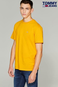 Tommy Jeans Tommy Classics T-Shirt
