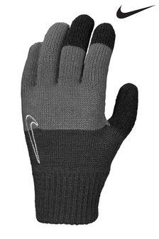 Nike Kids Tech Gloves