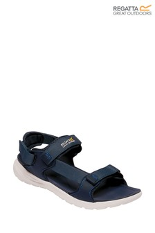 Regatta Marine Web Comfort Sandals