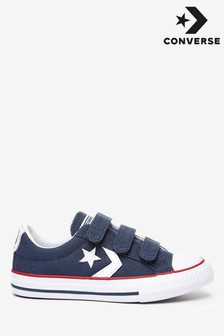Converse Star Player Junior Trainers