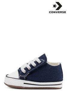 Converse Cribstar Trainers