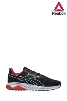 Reebok Run Liquifect 180 2.0 Trainers