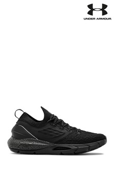 Under Armour Hovr Phantom 2 Trainers