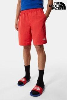 The North Face® Class V Swim Shorts