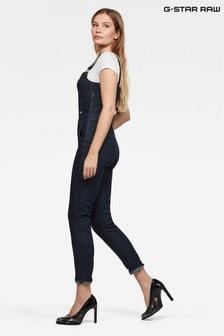 G-Star Eyevi Slim Jumpsuit