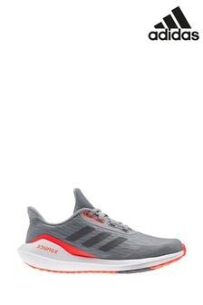 adidas EQ21 Run Youth Trainers