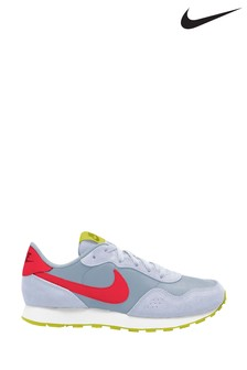 Nike MD Valiant Youth Trainers