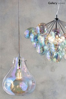 Lara Pendant Light by Gallery Direct