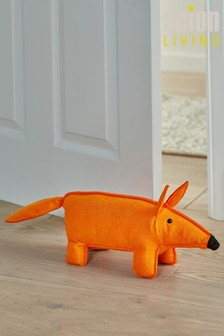 Scion Living at Next Mr Fox Doorstop