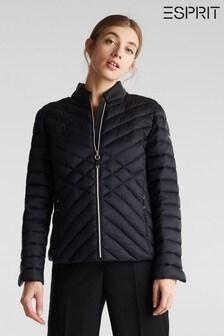 Esprit Black Thinsulate™ Jacket