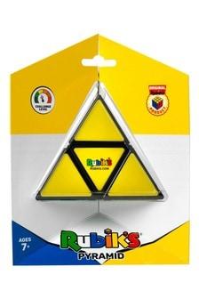 Rubiks Pyramid