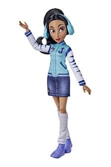 Disney™ Princess Comfy Jasmine