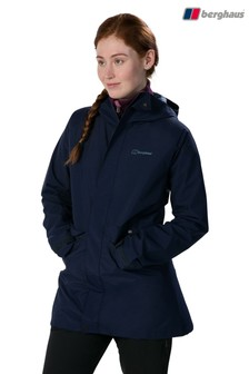 Berghaus Katari Waterproof Jacket