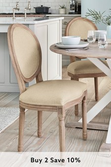 Josie Dining Chair