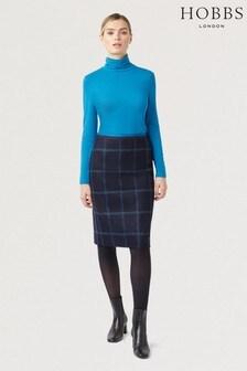Hobbs Zeta Skirt