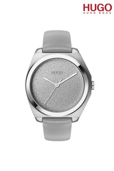 HUGO Emma Watch