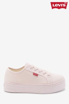 Trainers Levis from the Next UK online shop