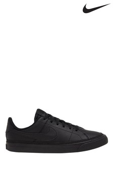Nike Court Legacy Youth Trainers