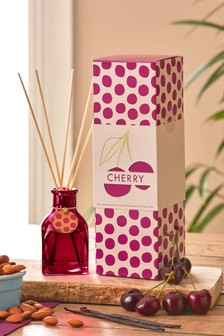 Cherry 70ml Room Spray