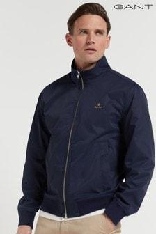 GANT Hampshire Jacket