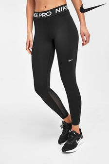 Nike Pro 365 Leggings