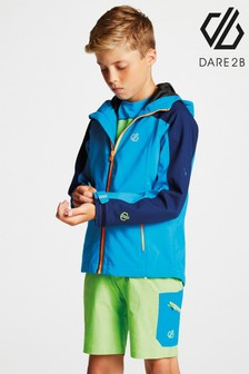 Dare 2b Avail Waterproof Jacket