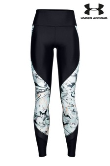 Under Armour Heat Gear Alkali Leggings