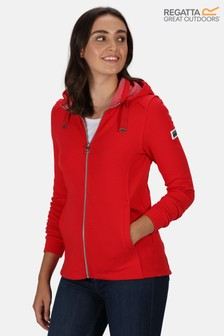 Regatta Ramana Full Zip Hoody