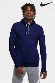 Nike Dri-FIT Academy Knit Hoody