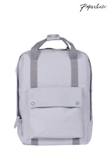 Paperchase Beautility Backpack