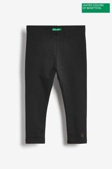 Benetton Leggings