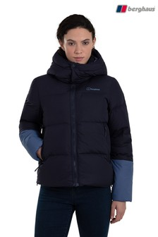 Berghaus Combust Padded Jacket