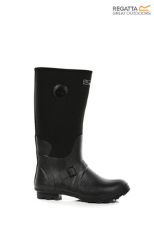 Regatta Lady Brookford Wellies