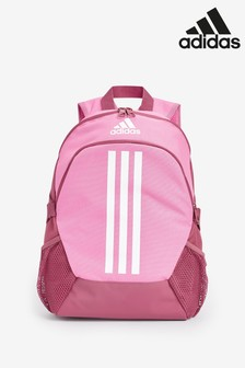 adidas Kids Power Backpack
