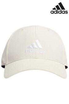 adidas Embroidered Baseball Cap