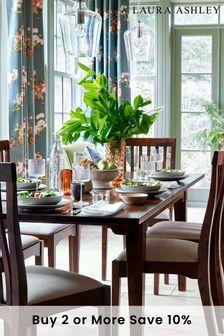 Garrat Extending Dining Table by Laura Ashley