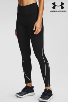 Under Armour Rush High Waisted Leggings