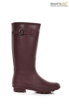 Regatta Lady Fairweather II Wellies