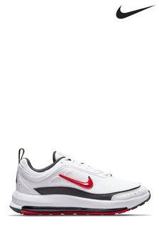 Nike Air Max AP Trainers