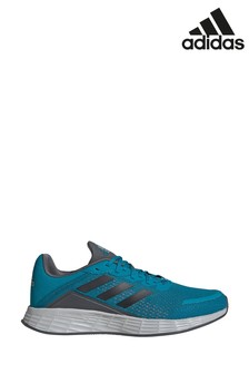 adidas Run Team Duramo SL Trainers